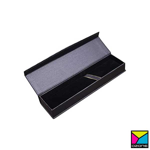 Pen Box with Branding