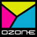 Ozone Branding is the corporate gift manufacturing and printing service in Sri Lanka